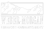 Weber-Morgan Health Department